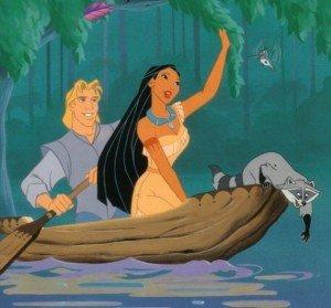 Pocahontas-and-John-Smith-pocahontas-6616023-629-585